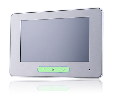 SVT Innovations - Video Intercom Systems
