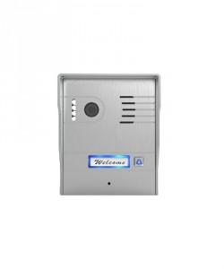 svt-wifi_video-intercom-system-b - SVT Innovations