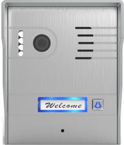 video-intercom-system_svt-innovations_social-media