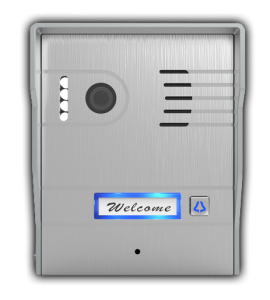 video-intercom-system_svt-innovations_social-media