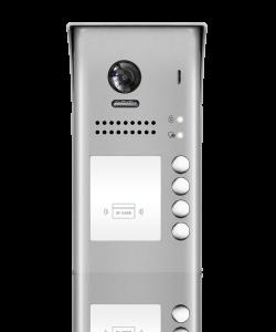 Video Intercom System