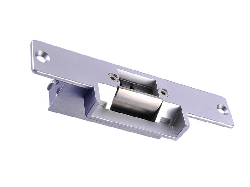 Video Intercom System, Video Doorbell